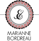 Marianne Bordreau